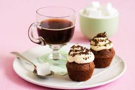 cuisine cappuccino cuisine cappuccino with cuisine cappuccino beautiful this
