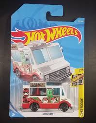 2018 Hot Wheels Fast Foodie Quick Bite Asada Food Truck Die Cast Toy ... Dales Auto Sales Used Cars Boise Idaho 2003 Ford F150 Garden Lease Specials In Nampa Kendall At The Center Mall 24 Hour Towing Car Meridian Nesmith Vintage Yatming White Exxon Semi Oil Gasoline Tanker Truck Diecast Breakfast Burrito Food Truck Opens Local News Salon Wash City Facebook 106 Photos Dennis Dillon Gmc A New Vehicle Dealership Under Stars Trash Tasure The Events Trucks For Sale In Suv Summit Motors 1955 Chevy Raffle Rescue Mission Ministries Chad Valley Diecast 25 Pack Exclusively On Sunday Motoringmalaysia Happenings Battle Of Clubs 2017 Goodyear