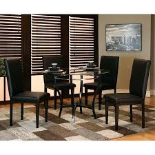 aaron dining room set cramco furniturepick