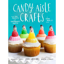 Cake Decorating Books For Beginners by Cake Decorating And Recipe Books Hobbycraft