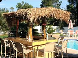 Backyard Tiki Bar Ideas Pool Designs Outside - Lawratchet.com 16 Smart And Delightful Outdoor Bar Ideas To Try Spanish Patio Pool Designs Pictures With Outstanding Backyard Creative Wet Design Image Awesome Garden With Exterior Homemade Cheap Kitchen Hgtv 20 Patio You Must At Your Bar Ideas Youtube Best 25 Bar On Pinterest Bars Full Size Of Home Decorwonderful And Options Roscoe Cool Grill