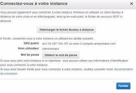 Paramètres Fichier Rdp Bureau à Distance Site Officiel Telecharger Bureau A Distance Windows 7 100 Images Activation