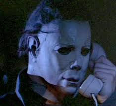 Halloween 1978 Michael Myers by The Face Of Michael Myers 1978 1981 Michael Myers Net
