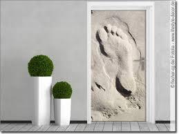 türposter für badezimmertür bedruckte türfolie nach maß