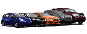 Used Cars for Sale in Hamilton Township