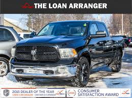 2014 Dodge Ram 1500 - The Loan Arranger Toronto Dodge Truck Limited Casual 2014 Ram 1500 Autostrach Auto Auction Ended On Vin 1c6rr7kt0es215720 Dodge Ram In Used Car Pickup Honduras Pk Capsule Review 2013 The Truth About Cars Express 14 Mile Drag Racing Timeslip Specs 060 Amazoncom And Enclosed Hauler 2500 Hd 64l Hemi Delivering Promises Sibling Rivalry Awesome Slt Big Horn Black Knight Sport 4x4 Northwest Motsport Youtube Dune D524 Gallery Fuel Offroad Wheels