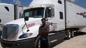 How Are Truck Drivers Paid - Best Image Truck Kusaboshi.Com 4 Reasons Why You Should Become A Professional Truck Driver Ait Bus Traing Union Gap Yakima Wa Sage Driving Schools And Anaheim Ca California Career School Tractor Trailer Trainer Halliburton Truck Driving Jobs Find Paid Best Image Kusaboshicom Carriers States Team On Felon Cdl Programs Transport Topics Walmart Truckers Land 55 Million Settlement For Nondriving Time Pay Cdl Gezginturknet Welcome To United
