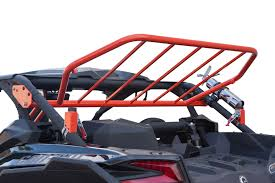 RacePace Cargo Rack For Can-Am Maverick X3 - SXS Unlimited Tacoma Bed Rack Active Cargo System For Short Toyota Trucks Truck Build With Jd Youtube Amazoncom Bully Cg902 Truck2 Bars Automotive Curt 18115 Roof Basket 744110845792 Ebay Honda Grom 2017 Vagabond Motsports Inexpensive Never Stop Building Crafting Wood Car Crossbars Luggage Schanatural Hitches Direct Trailer Towing Eau Claire Wi Expertec Ladder Racks Commercial Vans And Work Apex Extralarge Steel With Wind Fairing 6212 Blog News New Thule 500xt Xsporter Pro Bases Cchannel Track Systems Inno