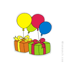 Free birthday free clipart for happy birthday clipart