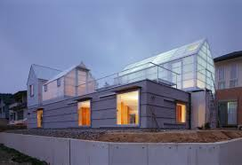 100 Housein House In Yamasaki Tato Architects ArchDaily