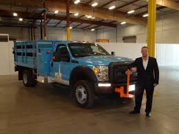 PG&E Joins With EVI To Unveil Utility Industry's First Electric ... Ford F450 Service Trucks Utility Mechanic In Huge Inventory Of Ram Jeep Dodge And Chrysler Vehicles 1 Truck With Logo For The East Bay Municipal District Fuller Truck Accsories Bed Tool Boxes Liners Racks Rails For Your Crane Needs California Seeks Approval To Build Electric Charging Former Calfire Now State Parks Gmc Utility Truc Flickr The Classic Pickup Buyers Guide Drive Used 2008 Sterling Acterra In Denver Co Gmc