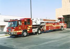 NV, Las Vegas Fire Department Ladder Company Fire Truck Inspection Orangeburg County Buying 1m Ladder Truck News Thetanddcom Freedom Americas Engine For Events Rental Seagrave Ladder Extension On A Stock Photo Picture And Royalty Tulsa Department Bolsters Fleet With New Trucks To South Australia Scania 114g Lift Hp 100 Aerial Custom Trucks Eone Tim Ethodbehindthemadness Page 2 Amazoncom Kidsthrill Bump Go Electric Rescue