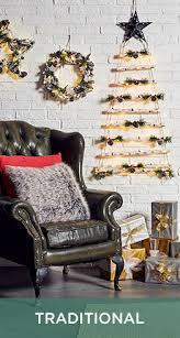 Qvc Christmas Trees Uk by Christmas Gifts Decorations U0026 More Qvcuk Com
