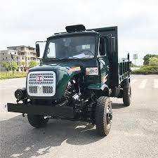 100 Mini Truck Wheels Hl134 Chinese 65hp 4 4wd China Brand Buy 4x4