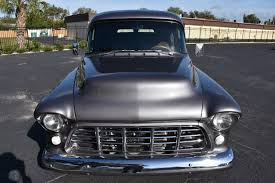 1956 GMC Panel Truck | Ideal Classic Cars LLC No Reserve 1956 Gmc Series 100 For Sale On Bat Auctions Sold Panel Truck Ideal Classic Cars Llc Deluxe Edition Pickup S55 Monterey 2013 Gmc Car Stock Photos Sale Classiccarscom Cc1079952 File1956 Halfton Pick Up 54101600jpg Wikimedia Commons Sonardsp Sierra 1500 Regular Cabs Photo Gallery At Cardomain Pickup Truck Print White 500 Pclick Chips Chevy Trucks Luxury File Blue Chip Pick Up 1957 Gmc Coe Cabover Ratrod Gasser Car Hauler 1955 Chevy Other Truck Hotrod Chevrolet Pontiac Drag Custom