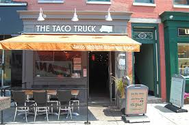 New NJ Restaurants Opening This Fall - Best Of NJ: NJ Lifestyle ... Tribeca Taco Truck E A T R Y R O W Food Trucks At Pier 13 In Hoboken Nj I Just Want 2 Eat 10 Topnotch Trucks Happy Hours Tacos From The At Hoboken St Patricks Day Parade Obagel Opens Taco Popup Shop Girl The Truck Puts Down Stakes Storefront Njcom Orlandos Korean Bbq Box Restaurants Travel Pinterest City Jersey Roaming Hunger 86 Menu Fish Wabo U Best S Bay Falafull Falafullnyc Twitter Tony Boloneys Atlantic Pizza And Subs