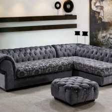 Most fortable Couch rpisite