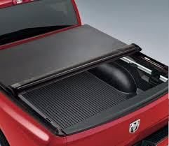 KMJ | Ford Tonneau Covers Retrax The Sturdy Stylish Way To Keep Your Gear Secure And Dry 72018 F250 F350 Tonneau Covers Whats The Difference In Cheap Vs More Expensive Covers Rollup Jr Standard Isuzu D Soft Load Bed Cover For New Fiat Fullback 2016 Onwards Trailfx Canada Auto Truck Depot Vw Amarok Roll Up Eagle1 Lock Access Original Truxedo Truxport Rollup Cap World Usa American Xbox Work Tool Box Retractable