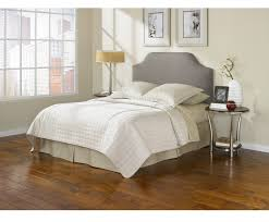 Walmart Queen Headboard And Footboard by Bedroom Interesting Furniture Twin Headboard For Big Bedroom