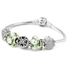 Pandora Halloween Charms by Pandora Designer Bracelets Elisa Ilana