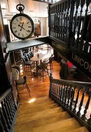 pub au bureau pub au bureau boulogne boulogne billancourt restaurant reviews