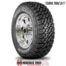 Hercules Terra Trac D/T LT 265/75R16 123/120N OWL 265 75 16 2657516 ... Favorite Lt25585r16 Part Two Roadtravelernet Cooper Discover At3 Tirebuyer 2657516 Tires Tacoma World Lifted Hacketts Discount Tyres Picture Gallery 2013 Toyota Double Cab On 26575r16 Youtube 2857516 Vs 33 Performance 4x4earth Grizzly Grip Your Next Tire Blog Consumer Reports Titan Light Truck Cable Chain Snow Or Ice Covered Roads Ebay Set Of 4 Firestone Desnation At Truck Tires Lt