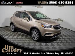 100 New Truck Deals And Specials On Buick GMC Vehicles Jim Causley Buick