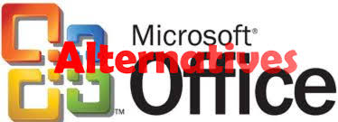 Free Alternatives to Microsoft fice Suite
