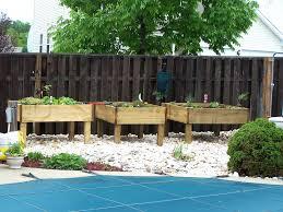 Raised Gardens For Sale Garden Brackets Home Depot Vegetable Beds
