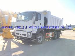 China First New Isuzu 6X4 Heavy Dump Truck With 25 Ton Loading For ... New Mack Dump Truck For Sale 2012 Quad Axle Dump Truck Youtube Trucks 2018 Freightliner 122sd Dump With Rs Body Triad China First New Isuzu 6x4 Heavy Truck 25 Ton Loading For The Peterbilt Model 567 Vocational News Sale In South Carolina Wikipedia Used Trucks Houston Texas Briliant Beautiful 2007 Vision Cxn613 For Sale Auction Or Lease Trailers Ajs Trailer Center Harrisburg Pa Sinotruk Howo And Tipper
