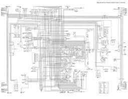 International Wiring Diagram Circuit Connection Great Have Power ... Radio Wiring Diagram Along With Intertional Truck Ac 1310 Fuse Box Explore Schematic Harvester Metro Van Wikipedia Kenworth T800 Parts Circuit Of Western Star Hood Diy Enthusiasts Dodge Online Diagrams Electrical House Old Catalog 2016 Chevy Silverado Hd Midnight Edition This Just In Poll The Snowex Junior Sp325 Tailgate Salt Spreader Rcpw