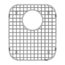 blanco canada sop1546 vienna sink grid lb lowe s canada