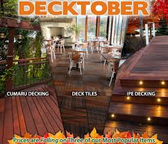 Ipe Deck Tiles This Old House by Decking Sale Advantagelumber Decking Blog