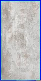 Flooring Texture Cement Incredible Fresh Drywall Ceiling Types For Your Interior Wall Pict