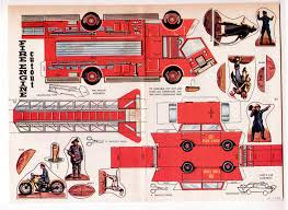 Vintage Fire Engine Firemen CUT OUT Paper Dolls Page 1964 Uncut Plus ... Bangshiftcom 1945 Mack Fire Truck Ertl 1929 Texaco Diecast Metal Bank Collector History Of Raf Firefighting Museum Wilmington 1979 Chevyeone Midipumper And Questions Legeros Lego 60112 City Engine 376 Pcs Ebay Vintage Firemen Cut Out Paper Dolls Page 1964 Uncut Plus Hooniverse Thursday A 1969 Ford Brush 1970 American Lafrance Dump Cversion Custom Marx Toys Big Bruiser Battery Operated Super Highway Service Tow Model Truck Rescue Body Semi 124 125 Scale Model Diorama 1 Believe It Or Not This Yellow N850 Used To Be A Us 249500 In Motors Other Vehicles Trailers