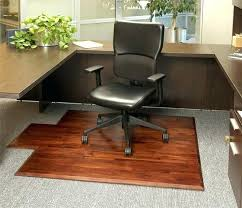 Staples Office Desk Mats by Office Desk Staples Office Desk Chairs Lumbar Support Chair Mesh