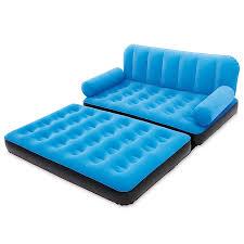 Sleeper Sofa Bar Shield Diy by Living Room Rv Sofa Air Mattress Replacement Memory Foam Sleeper