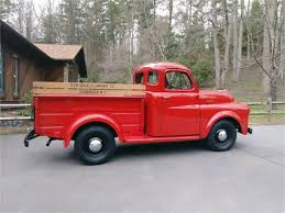 1949 Dodge Pickup For Sale | ClassicCars.com | CC-1125639 1949 Dodge Truck Cummins Diesel Power 4x4 Rat Rod Tow No Reserve Car Shipping Rates Services Pickup Chains Not Included Wagon 1950 Chevrolet 3100 5window 255 Gateway Classic Cars For Sale Startup And Shutdown Youtube B50 Stock 102454 For Sale Near Columbus Oh Street 99790 Mcg 1951 Pilothouse 1 Ton Trucks In Texas