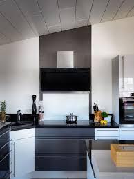 küchengeschichte und kitchenstory vom küchenstudio stuttgart