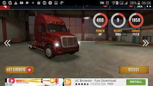 Truck Simulator Usa Hacking Part 2 - YouTube Loomis Armored Truck Editorial Stock Image Image Of Company 66268754 Usa Truck Tumblr Usa Techdriver Challenge 2016 Youtube Semi Traveling On Us Route 20 East Bend Oregon Vintage Mack Truck Green River Utah April 2017a Flickr Dcusa W900 Skin For Ats V1 Mods American 2018 New Freightliner 122sd Dump At Premier Group America Made In United States Word 3d Illustration Stock Driving A Scania Is Better Than Sex Enthusiast Claims Free Images Auto Automotive Motor Vehicle American Glen Ellis Falls Vessel