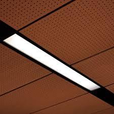 100 armstrong ceiling tiles 2x2 1911 a armstrong sahara 2