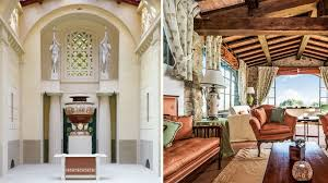 100 Interior Of Houses In India Billionaires Club The Most Expensive House The World Is