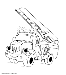 Fire Trucks Drawing At GetDrawings.com | Free For Personal Use Fire ... Fire Truck Vector Drawing Stock Marinka 189322940 Cool Firetruck Drawing At Getdrawings Coloring Sheets Collection Truck How To Draw A Youtube Hanslodge Cliparts Hand Of A Not Real Type Royalty Free Fireeelsnewtrupageforrhthwackcoingat Printable Pages For Trucks Beautiful Of Free Cad Fire Download On Ubisafe Graphics Rhhectorozielcom Unique Ladder Clip Art Classic Vectors Fire Truck