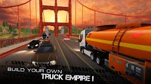 World Of Truck: Build Your Own Cargo Empire | 1mobile.com City Builder Tycoon Trucks Cstruction Crane 3d Apk Download Police Plane Transporter Truck Game For Android With Mobile Build Space Car Games 2017 Build My Truckfix It Kids Paw Patrol Road Highway Builders Pro 2018 Free Download Building Simulator Simulation Game Your Own Dodge Online Best Resource Border Security Cargo Of Pc Dvd Amazoncouk Video