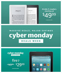 Cyber Monday 2017 – A Complete List Of Amazon Fire And Kindle Deals Black Friday Vs Cyber Monday Stastics Shopping Tips Ebates The Verge Barnes Noble 2013 Deals Recap Edatasource Best And Deals For Dudes What I Bought Cyber Monday What To Buy At Nobles 2017 Sale Because Hundreds Of Comic Book All Across Today Guide Abc13com Audible You Can Get On Beyond 25 Monday Sales Ideas Pinterest Toy Toy