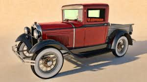 1930 Ford Model A Pickup By SamCurry On DeviantArt 1930 Ford Model A Volo Auto Museum Ford Pickup Chris Hoover 20481340 Inspiration Of Sell New Ford Truck Model In Cookeville Tennessee United States For Sale Stkr6833 Augator Sacramento Ca File1930 Cadbury Delivery Truckjpg Wikimedia Commons 1935 Sold Sold Gateway Classic Cars 1220ord Premier Auction 1930s Truck Comptlation Youtube By Samcurry On Deviantart