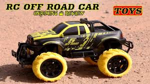 TOYS VIDEO FOR KIDS -RC ADVENTURE CROSS COUNTRY TRUCK 1:10 SCALE 2WD ... Axial Deadbolt Mega Truck Cversion Part 3 Big Squid Rc Car Video The Incredible Hulk Nitro Monster Pulls A Honda Civic Buy Adraxx 118 Scale Remote Control Mini Rock Through Blue Kids Monster Truck Video Youtube Redcat Rtr Dukono 110 Video Retro Cheap Rc Drift Cars Find Deals On Line At Cruising Parrot Videofeatured Breakingonecom New Arrma Senton And Granite Mega 4x4 Readytorun Trucks Kevin Tchir Shared Trucks Pinterest Ram Power Wagon Adventures Rc4wd Trail Finder 2 Toyota Hilux Baby Games Gamer Source Sarielpl Tatra Dakar
