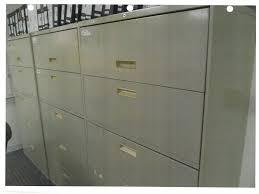 target file cabinet file cabinet target top lateral file cabinet