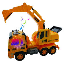 Cheap Rc Construction Equipment For Sale, Find Rc Construction ... Rc Adventures Scania R560 Wrecker Tow Truck Towing Practice 10 Best Rock Crawlers 2018 Review And Guide The Elite Drone Redcat Rampage Mt V3 15 Gas Monster Cars For Sale Cheap Rc Cstruction Equipment For Sale Find Trucks That Eat Competion 2019 Buyers Helifar Hb Nb2805 1 16 Military Truck In Just 4999 Gearbest Us Wltoys A979b 24g 118 Scale 4wd 70kmh High Speed Electric Rtr Traxxas Bigfoot No Truck Buy Now Pay Later 0 Down Fancing 158 4ch Cars Collection Off Road Buggy Suv Toy Machines On 4x4 4x4 Powered Mud Resource Trophy Short Course Stadium Bashing Or Racing