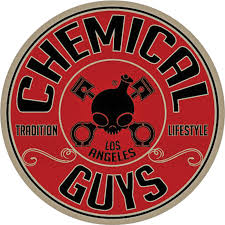 Chemical Guys Coupon Code - COUPON Coupons Pizza Guys Ritz Crackers Hungry For Today Is National Pepperoni Pizza Day Here Are Guys Pizzaguys Twitter Coupon Guy Aliexpress Coupon Code 2018 Pasta Wings Salads Owensboro Ky By The Guy Dominos Vs Hut Crowning Fastfood King First We Wise In Columbia Mo Jpjc Enterprises Guys Pizza Cleveland Oh Local August 2019 Delivery Promotions 2 22 With Free Sides Singapore Flyers Codes Coupon Coupons Late Deals Richmond Rosatis